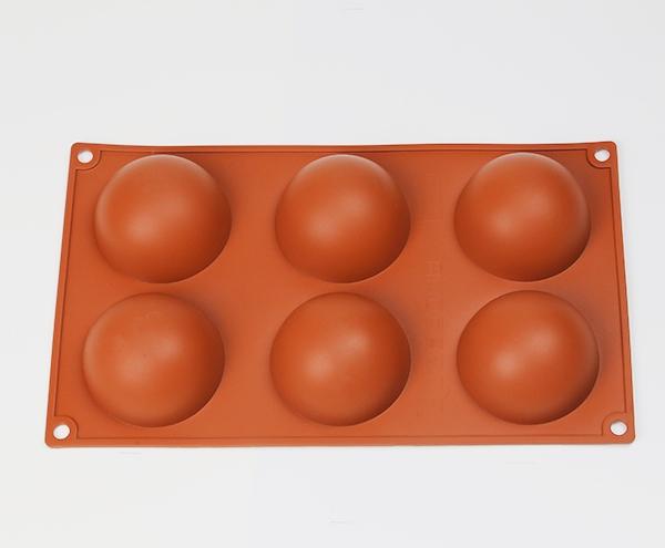 中山烤盤設計
